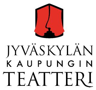 Jyväskylän kaupunginteatteri