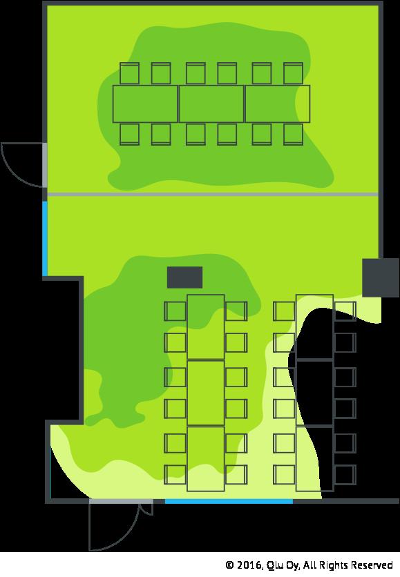 Kabinetti