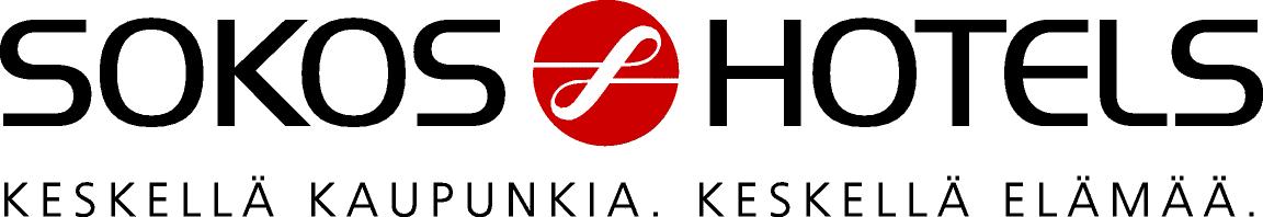 Sokos Hotels - Logo