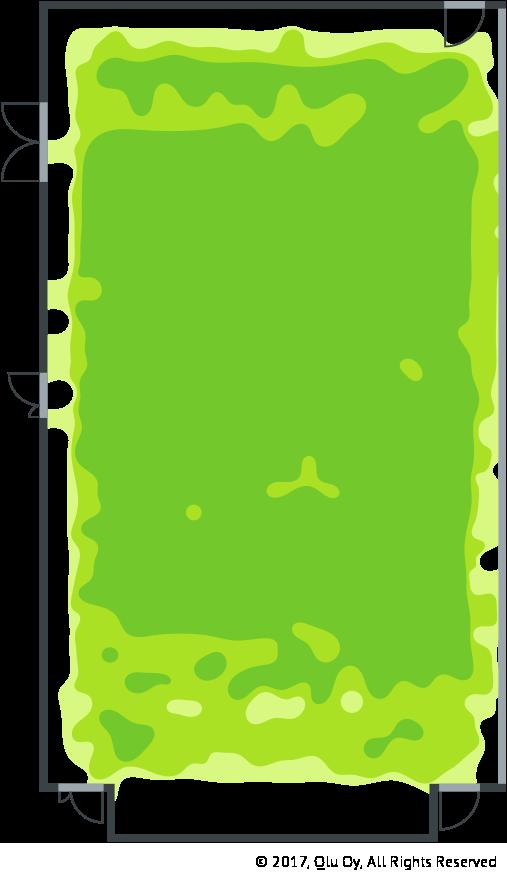 Sali 1