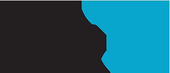 Satakunnan Ammattikorkeakoulu (SAMK) - Logo