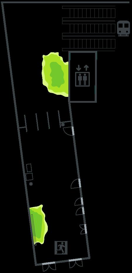 Lippuhalli Tietotie