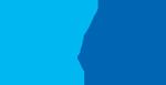Espoon kaupunki - Logo