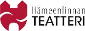 Hämeenlinnan Teatteri Oy