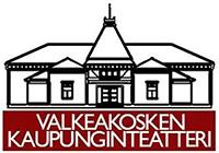 Valkeakosken kaupunginteatteri