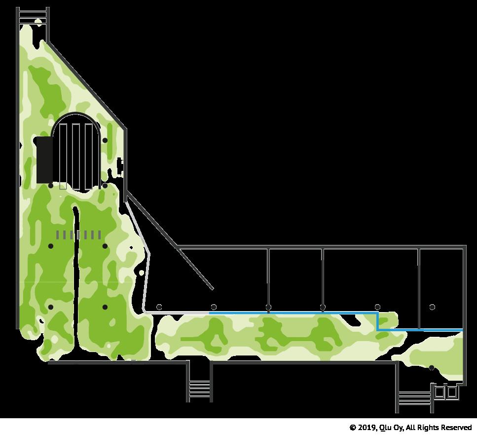 Lippuhalli