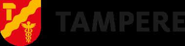 Tampereen kaupunki - Logo