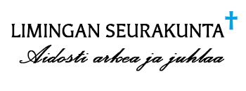 Limingan ev. lut seurakunta - Logo