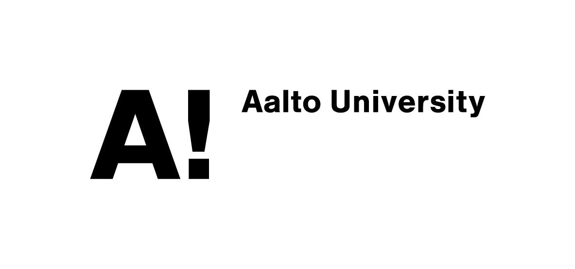 Aalto-yliopistokiinteistöt Oy - Logo