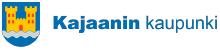 Kajaanin kaupunki - Logo