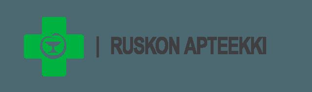 Oulun 9. Apteekki Rusko