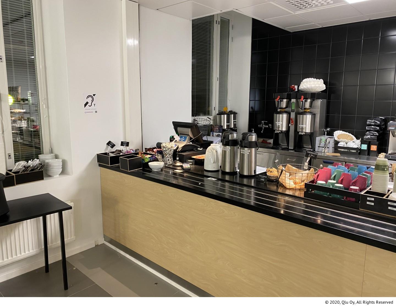 Kahvio