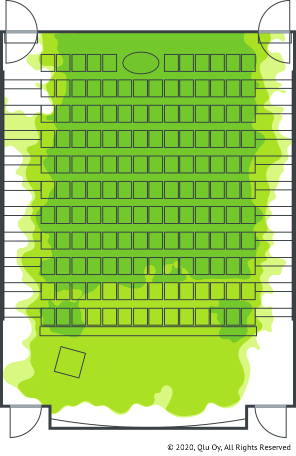 MS300