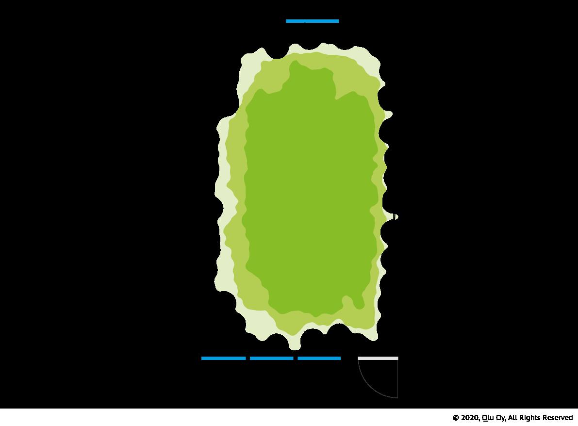 Projektihuone Pursu (1328)