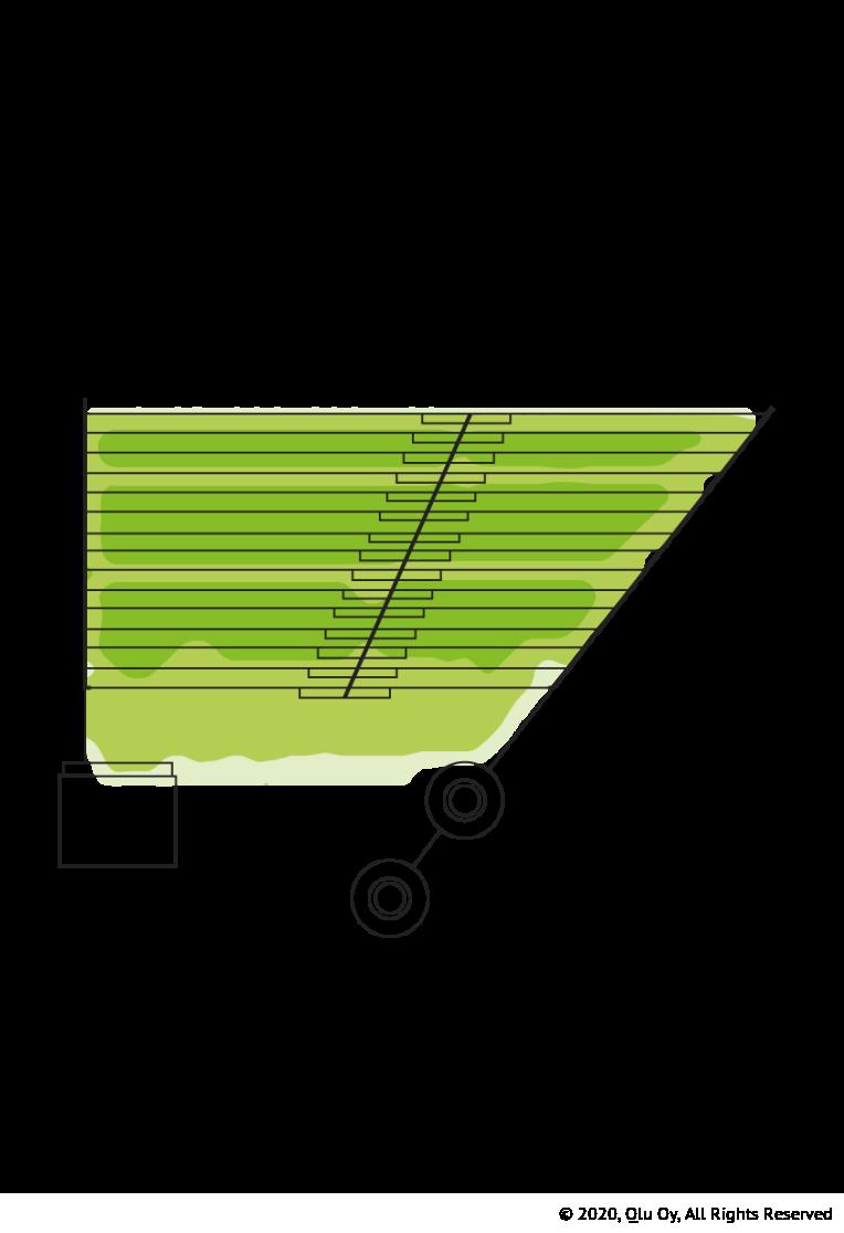 Katsomoporras