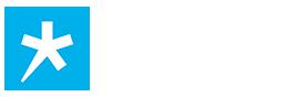 Ammattiopisto Spesia - Logo