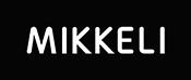 Mikkelin kaupunki - Logo