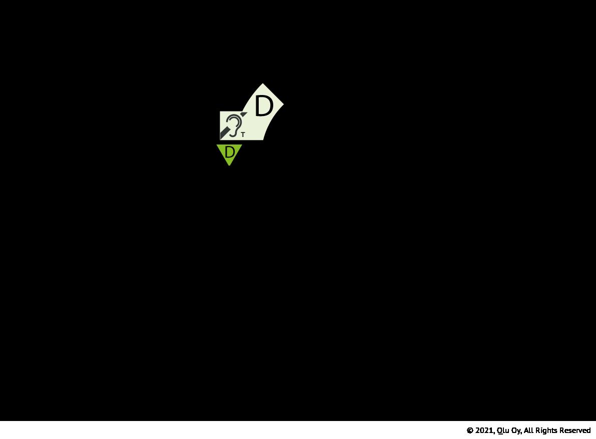 Sisäänkäynti (D)